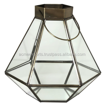 High Quality Home Decoration Hobby Lobby Metal Candle Lantern