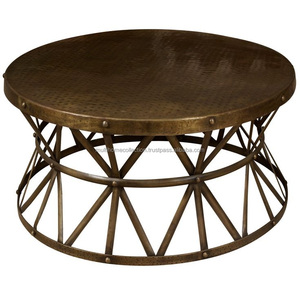 Hammered Metal Coffee Table Wholesale, Coffee Table Suppliers   Alibaba