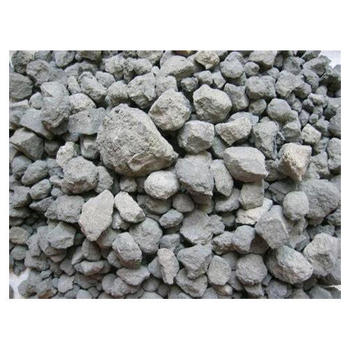 Vietnamese cement clinker ON SALE