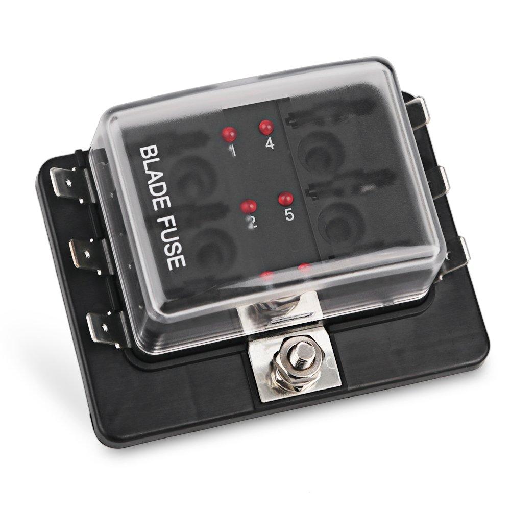 rv fuse box covers cheap rv fuse box  find rv fuse box deals on line at alibaba com  cheap rv fuse box  find rv fuse box