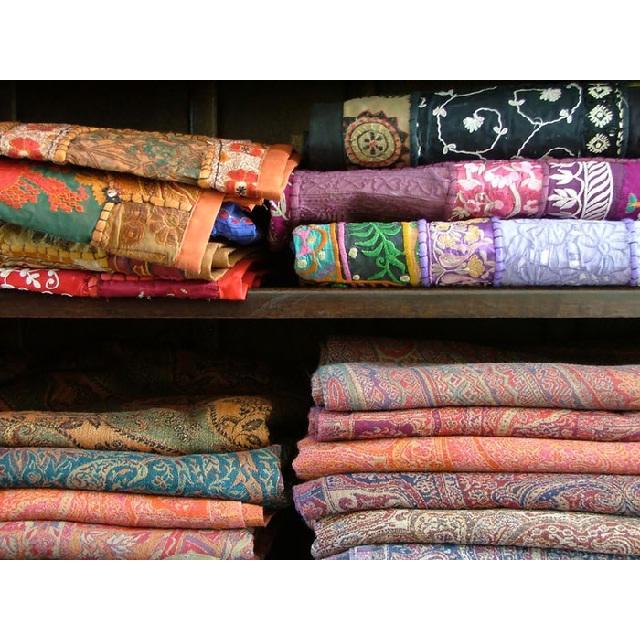 22fe234e5a571 مصادر شركات تصنيع نسيج القطن ليكرا ونسيج القطن ليكرا في Alibaba.com