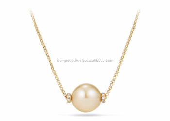 Gold plated big pearl pendant design buy new design gold pendant gold plated big pearl pendant design aloadofball Gallery