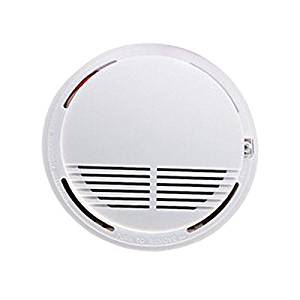 Gas Detector, Natural Gas Detector Human Voice Prompt, Gas Leak Detector Tester with Sound Warning and Advanced Technology