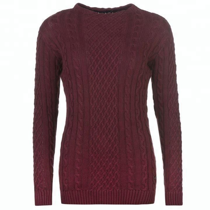 4dd81db19 2018 New Fashion Customization Pullover Lady Sweater ...