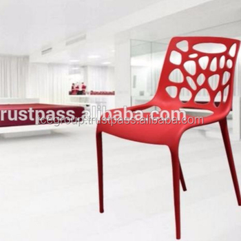 Terrific Hot Sales Malaysia Plastic Modern Fancy Leisure Dinning Living Cafe Restaurant Waiting Studying Outdoor Chair Buy Cheap Outdoor Plastic Uwap Interior Chair Design Uwaporg