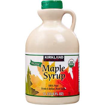 Organic Pure Maple Syrup Gluten Free Buy Maple Syrup Maple Syrup Bottle Organic Maple Syrup Product On Alibaba Com