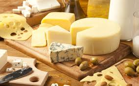 Best quality Mozzarella Cheese, Fresh Cheese, Cheddar Cheese
