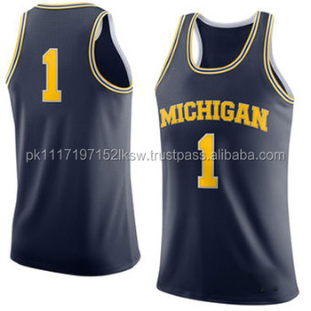 4d4632165d65 New2018 Mesh Basketball Jerseys