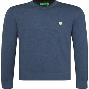 Bangladesh factory price sweater supplier