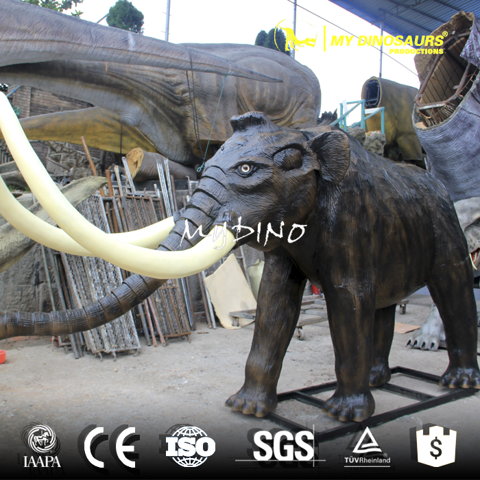 artificial mammoth model 1.jpg