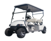 /product-detail/4-seater-high-quality-electric-golf-car-aw2044k-club-carts-50046572049.html