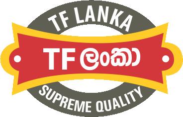 TRANSFOOD LANKA  PVT  LTD - Jaffna Curry Powder, Black Pepper