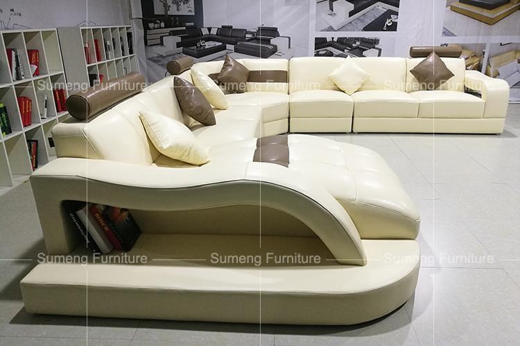 Home Salon Furniture Enchanting American Style Hot Sale Home Salon Furniture Big Size U Shape . Design Inspiration