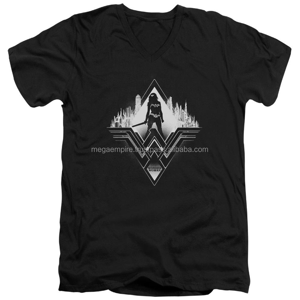 Plain black t shirt quality - High Quality Plain T Shirt High Quality Plain T Shirt Suppliers And Manufacturers At Alibaba Com
