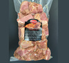 Tripoli Smoked Pork in Olive Oil Vacuum Pack - Meat Food Product 3kg
