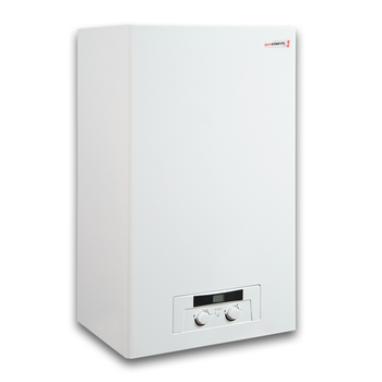 Protherm Lynx 24 Kw Kessel Heizung - Buy Product on Alibaba.com