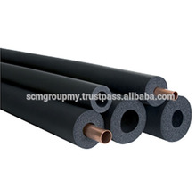 Superlon Nitrile Rubber Foam Closed Cell Insulation Tube