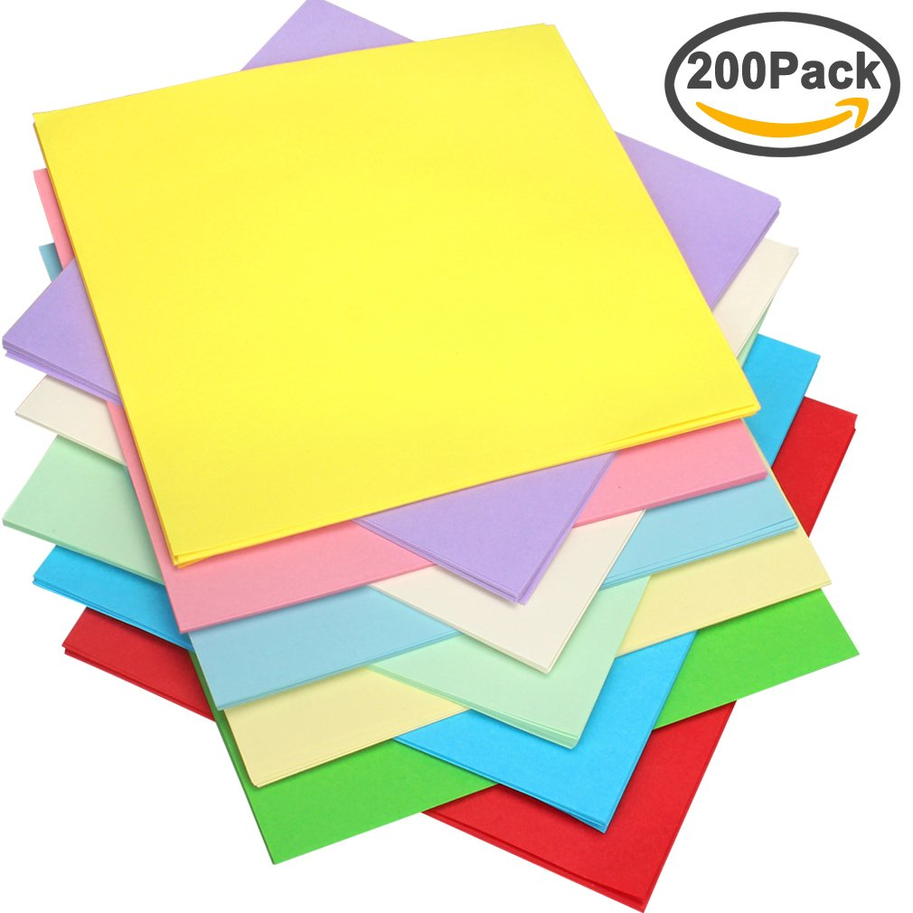 Cheap 3d Origami Paper Crafts Find 3d Origami Paper Crafts Deals On