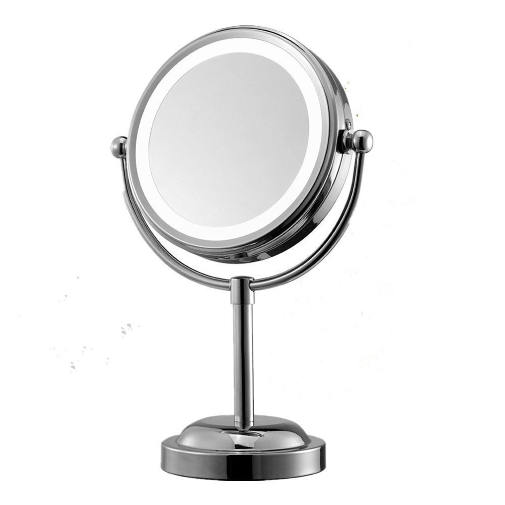 Cheap Magnifying Mirror For Bathroom, find Magnifying Mirror For ...