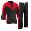 /product-detail/high-quality-martial-arts-judo-karate-uniform-wholesale-50039612948.html