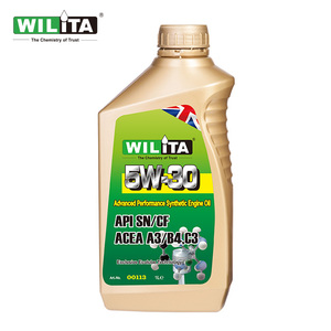 Motor Oil Wholesale 5w30, Suppliers & Manufacturers - Alibaba