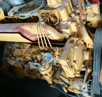 Used Cat 3304 Engine,Cat 3306 Original Japan,Used Cat Engine 3306,Cat  3406,Cat 3304,Cat 3408,Cat 3046 - Buy Used Cat 3306 Engine,Cat3304  Engine,3126