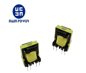 EE10 EE12 220v 12v 1000w transformer for Led inverter