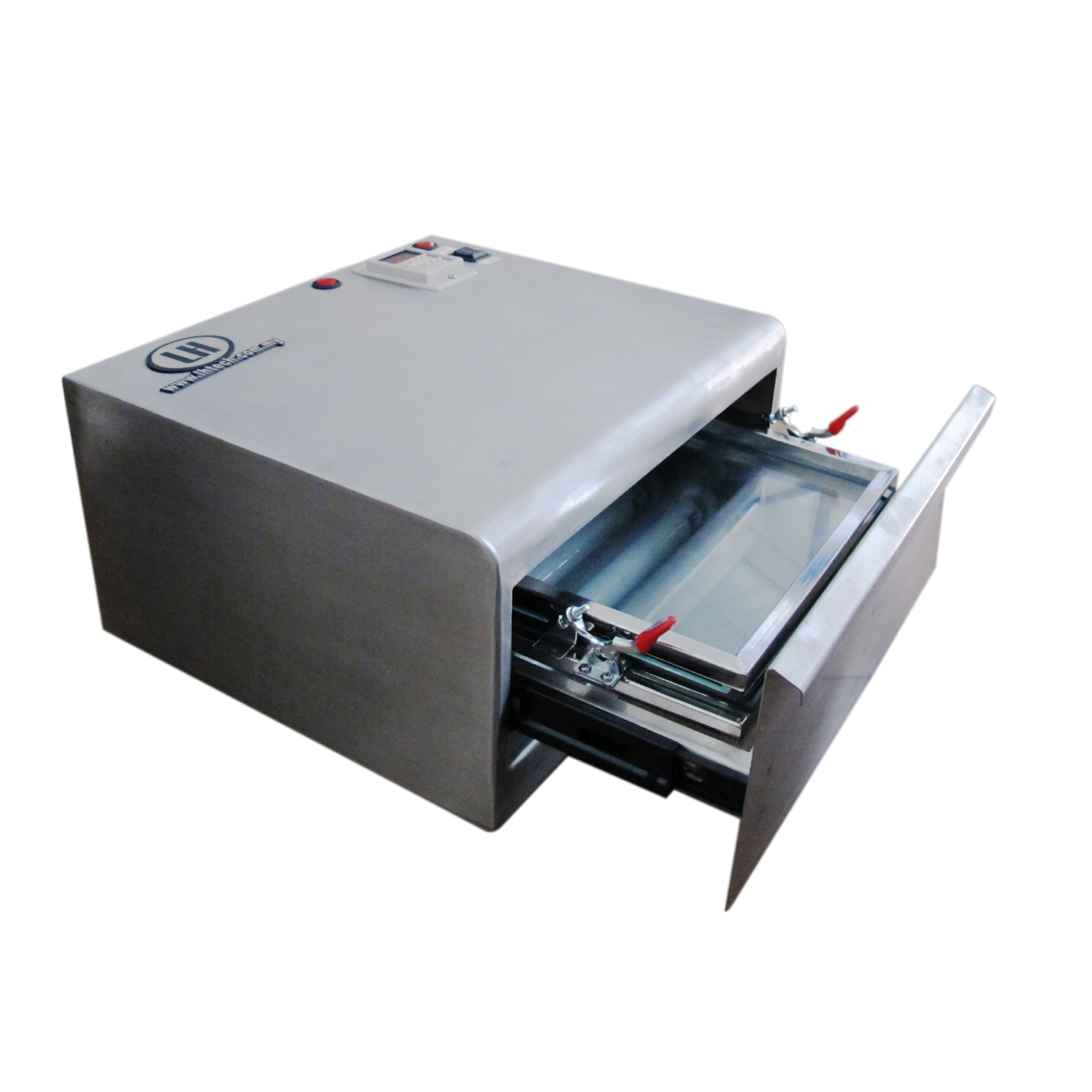 Rubber Stamp Machine A5 Buy Digital Stamp Maker Machine Rubber Stamp Maker Machine Polymer Rubber Stamp Machine Product On Alibaba Com