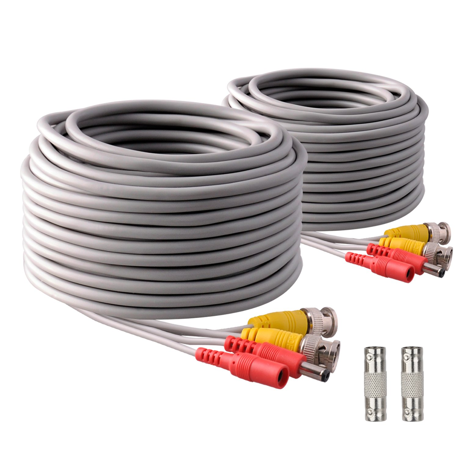 Cheap 5 Wire Bnc, find 5 Wire Bnc deals on line at Alibaba.com