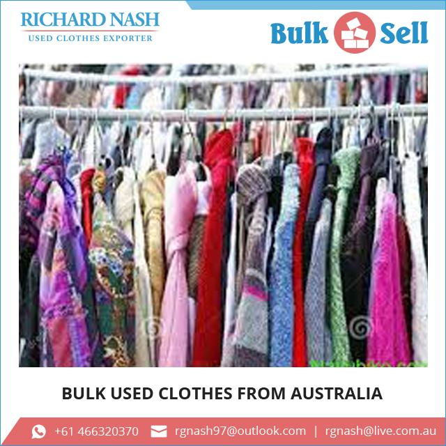 51a2ad22a39 Australia Bulk Used Clothing