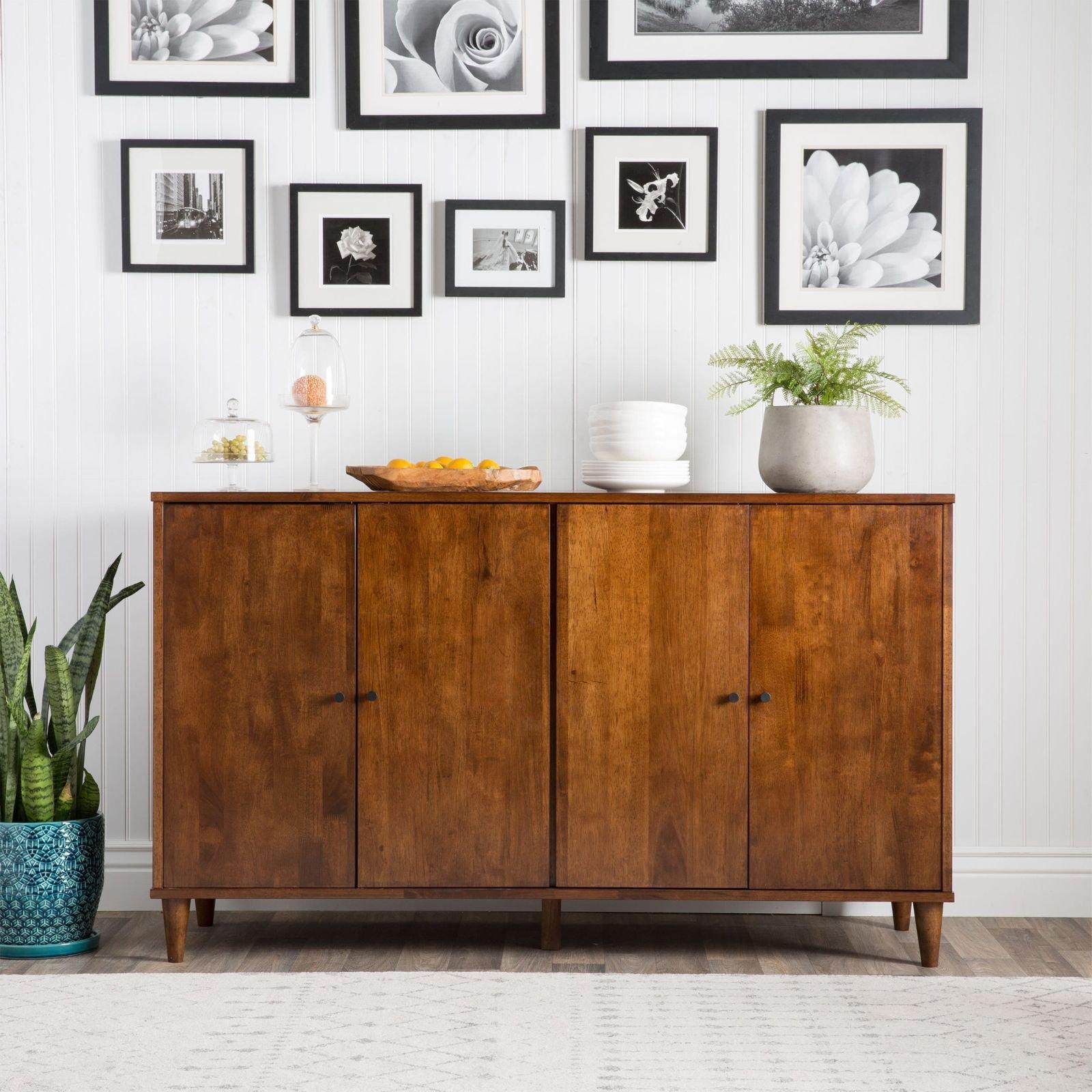 Cheap Living Room Buffet Cabinet, find Living Room Buffet ...