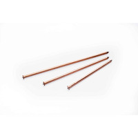 High Quality CD Weld Pins Steel With Copper Plating