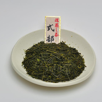Good green tea price per kg with strong flavor made in Japan