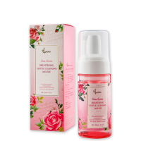 Best Wash Acne Skin Whitening Face Cleanser