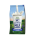 Australian Powdered Milk 1kg - Powdered Milk made in Australia