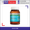High Quality Source of Omega-3 Fish Oil Capsules to Support Daily Wellbeing