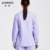 Wholesale Standard Hospital Long Sleeve Medical Textile Scrubs China