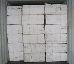 Specialty Cotton Linter pulp