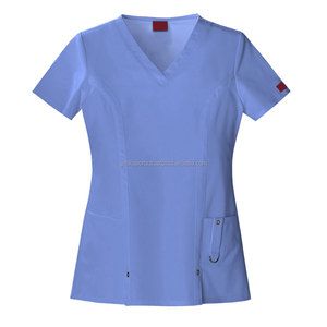 Doctor Uniforms Medical Nursing Scrubs