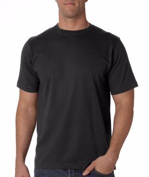 zega apparel wholesale custom clothing manufacturers