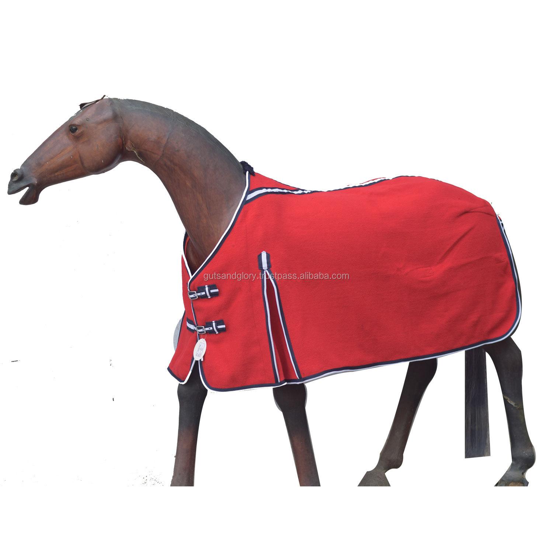 Horse Woolen Rug Wool Winter Product On Alibaba Com