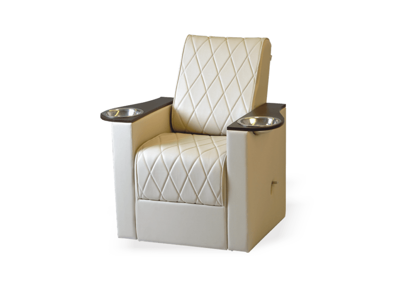 Excellent Pedicure And Manicure Sofa Buy Roberto Pedicure And Manicure Sofa Manicure Sofa Pedicure Sofa Product On Alibaba Com Gamerscity Chair Design For Home Gamerscityorg
