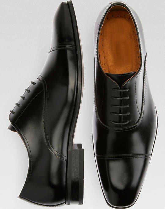 sole dress leather new popular extravagant stylegenuine man goodyear Most shoes SvnX7qwv