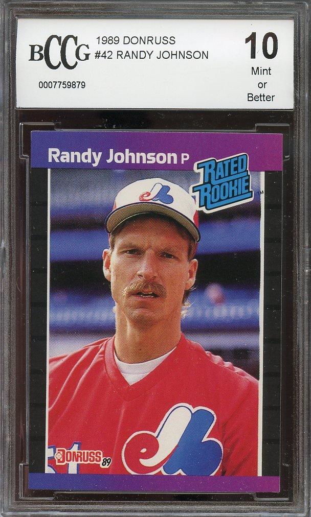 Cheap Randy Johnson Teams Find Randy Johnson Teams Deals On