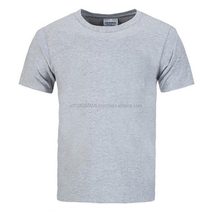 Casual T-shirts for men Supplier from India