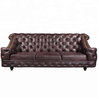 Superb Modern Vintage Leather Fabric Chesterfield Velvet Malaysia Sofa Set Buy Sofa Set 7 Seater Leather Chesterfield Sofa Design Sofa Product On Download Free Architecture Designs Scobabritishbridgeorg