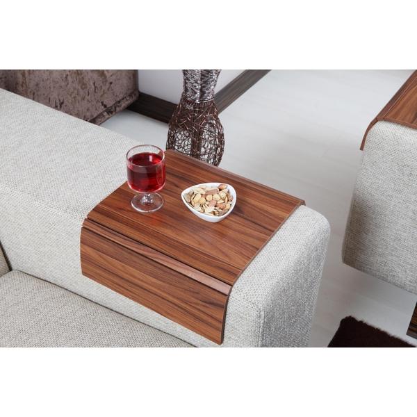 sofa armrest tray sofa armrest tray suppliers and at alibabacom