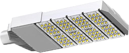 Road Bulbs Cheap Led Street Light Price with 5 Years Warranty