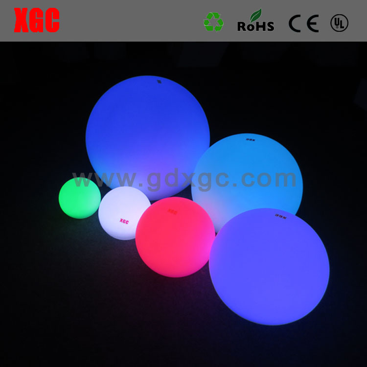 lec Small table ligt, wedding decoration light,christmas decorations