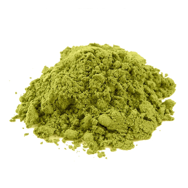 Natural Henna Leaf Powder For Hair Coloring Buy Henna Leaf Powder